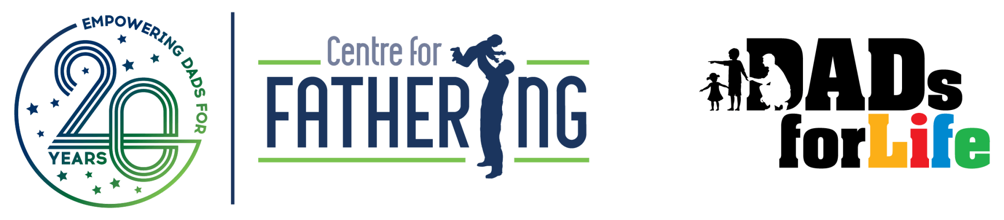 Centre for Fathering Ltd